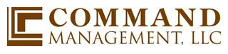 Command Management, LLC